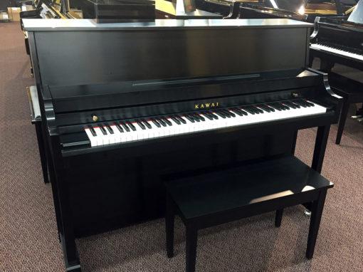 Used Kawai 506N 2012 Upright Piano