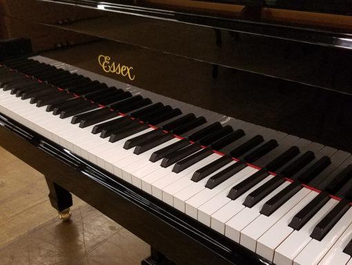 Used Essex EGP-173 Grand Piano