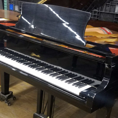 Chickering baby grand piano activation code
