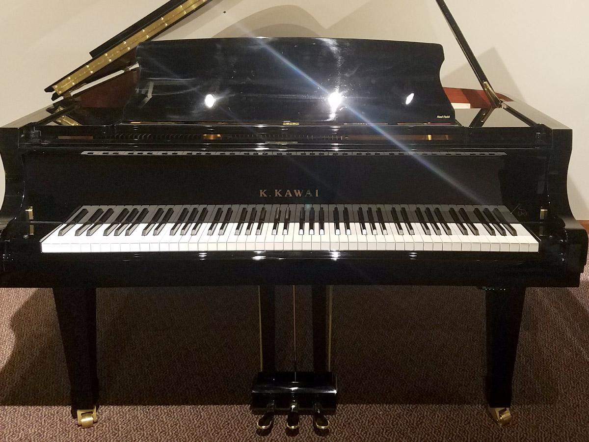 Piano Store Pianos For Sale Schmitt Music   Autos Post - photo#24