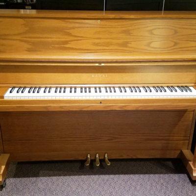Vintage Rebuilt Amp Used Pianos For Sale Schmitt Music