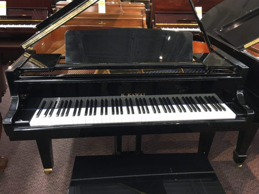Used Kawai GE1 1994 Grand Piano