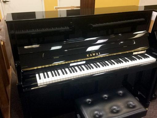 Used Kawai K300 Studio Piano