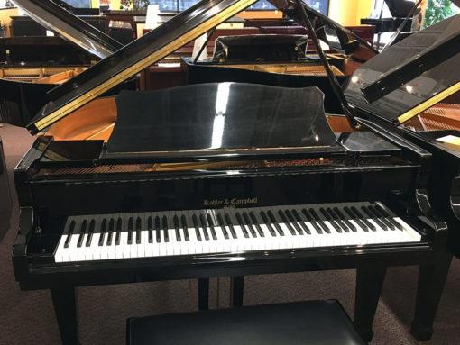 Used Kohler & Campbell KIG47 Grand Piano