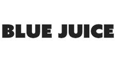 Blue Juice logo