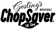Chopsaver logo