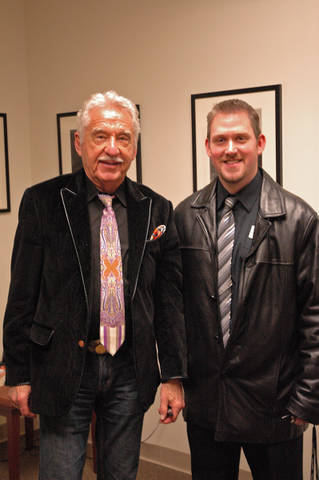 Doc Severinsen Clinic