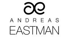 Eastman logo