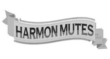 Harmon Mutes logo