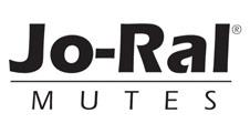Jo-Ral logo