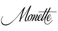 Monette logo