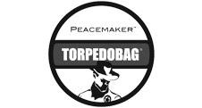 TorpedoBag logo