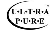 Ultra-Pure logo