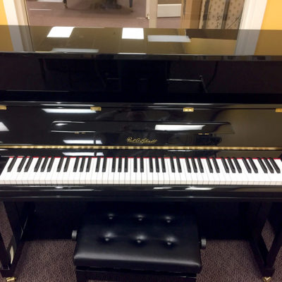 Paul A. Schmitt Studio Piano