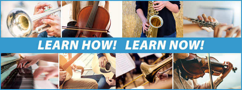 Music Store Music Lessons In Sioux Falls Sd Schmitt Music