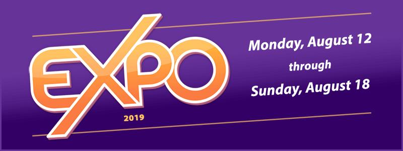 82nd Annual Schmitt Music EXPO – Free Workshops, Print Music Savings!