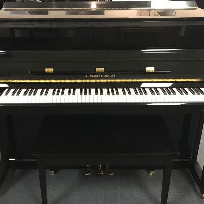 Vintage, Rebuilt, & Used Pianos for Sale | Schmitt Music