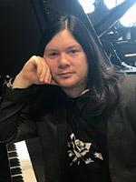 Donald Bochnicek, Schmitt Music Omaha, Steinway Piano Specialist