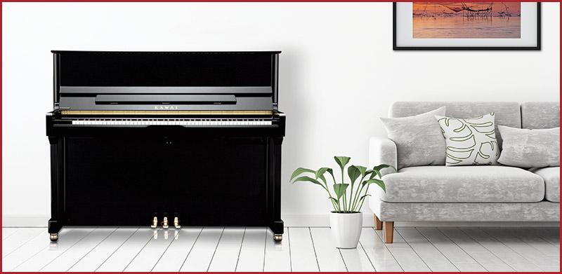 Kawai Truckload Piano Liquidation Sale in Colorado Springs!