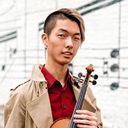 Joshua Choi