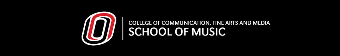 University of Nebraska Omaha, School of Music