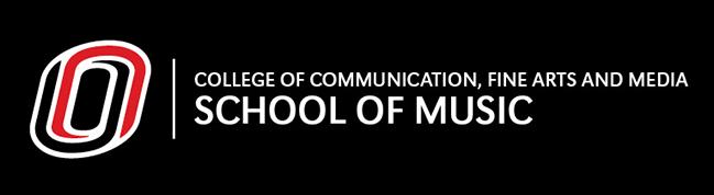 University of Nebraska Omaha School of Music